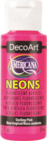 Americana - Neons - 2oz