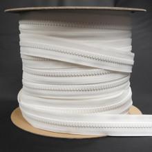 #10 Vislon Marine Zipper Chain