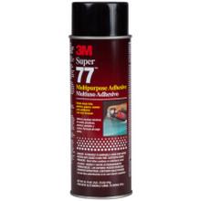 Super 77 Multipurpose Spray Adhesive