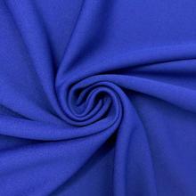 Scuba Double Knit Fabric
