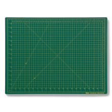 Self Healing Cutting Mat - Green - 18 x 24 inches