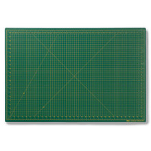 Self Healing Cutting Mat - Green - 24 x 36 inches