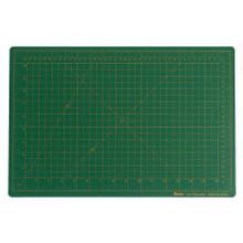 Cutting Mat - Green - A Grade - 12 x 18 inches