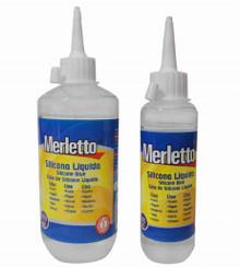 Merletto Liquid Silicone Glue