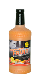 Smoothie Company's Lean Smoothie Puree line is made with real fruit and enhanced with all natural Stevia to create a lower calorie, lower sugar, lower carbohydrate smoothie for post-workouts or meal replacement. No artificial sweeteners or colors, No HFCS, 99% fat free, gluten free and kosher.