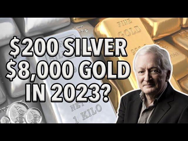 200-silver.jpg