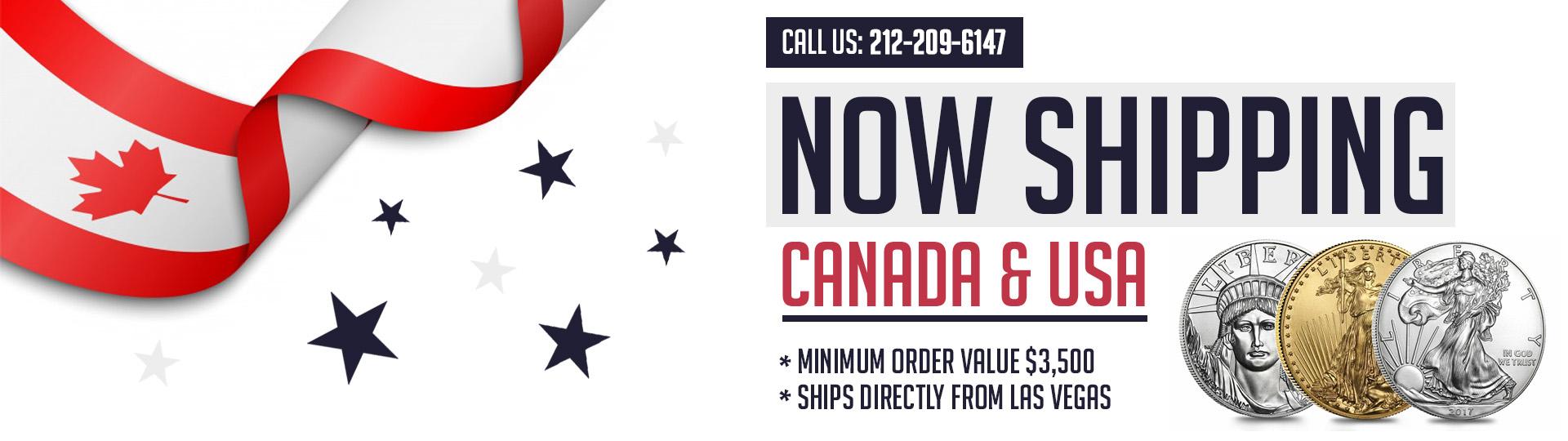 canada-usa-shipping-banner12.jpg