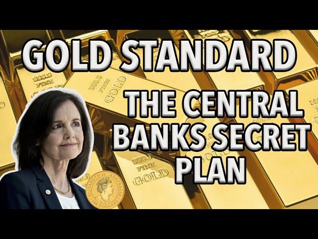 gold-standard-yt.jpg