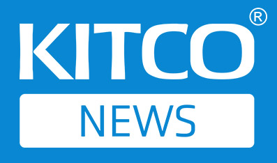 kitco-news-logo.jpg
