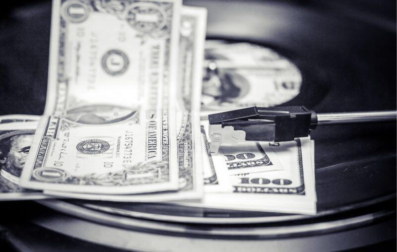 money-sound.jpg