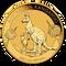 2020 Australian Kangaroo 1/2 oz Gold Coin