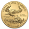2020 American Eagle 1/2 oz Gold Coin
