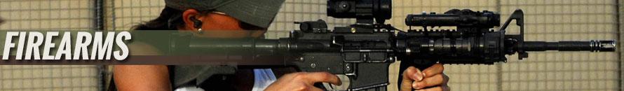 cat-firearms-banner-02.jpg