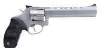 """Taurus 990 Tacker .22 LR in Matte Stainless - 6.5"""" Barrel"""