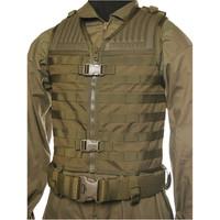 Blackhawk S.T.R.I.K.E. Omega Vest - Olive Drab