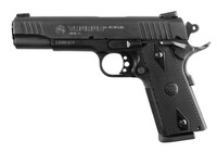 Taurus 1911 - 45 ACP Pistol in Blue Steel