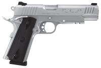 Taurus 1911 - 45 ACP Pistol with Picatinny Rails