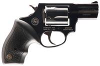Taurus 85 Revolver - .38 Special +P