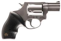 Taurus 85 Revolver - .38 Special +P Matte Stainless