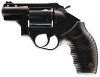 Taurus 85 Revolver - .38 Special +P Polymer Frame