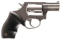 Taurus 905 Revolver - 9mm Stainless Steel