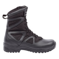 Blackhawk ULTRALIGHT BOOT