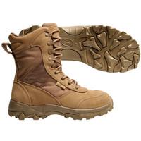 Blackhawk Desert Ops Boots - Coyote Tan