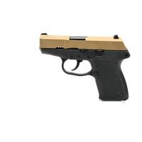Kel-Tec PF-9 Compact 9mm