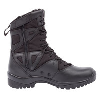 Blackhawk Ultralight Side Zip Boot
