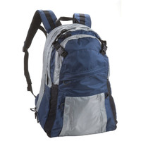 Blackhawk Carry Backpack - Gray/ Blue