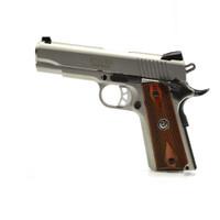 SAR K2P Semi Auto Pistol - Sarsilmaz - 9mm