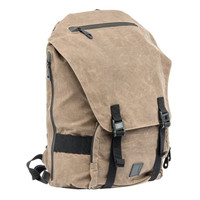 Blackhawk Diversion Wax Canvas Rucksack - Earth