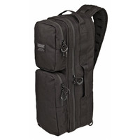 Blackhawk Brick Go Bag - Black