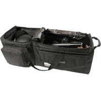Blackhawk Crowd Control Bag - Black
