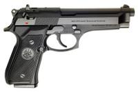 Beretta 92 FS - 9mm