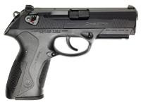 Beretta PX4 Storm Full Size - 9mm