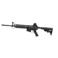Colt M4 OPS - 22 LR