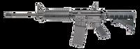 Colt Law Enforcement 6920 - 223 Rem/ 5.56 NATO