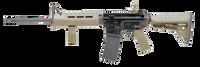 Colt Law Enforcement 6920 FDE - 223 Rem/ 5.56 NATO