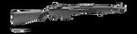 Springfield Armory M1A Socom 16 - 308 Win/ 7.62 NATO