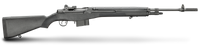 Springfield M1A Standard 308 Win