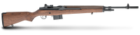 Springfield Armory Standard M1A with Walnut Stock - 308 Win/ 7.62 NATO