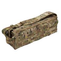 Blackhawk Go Box Sling Pack 250 - MultiCam