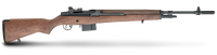 Springfield Armory M1A National Match - 308 Win/ 7.62 NATO