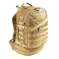 Blackhawk Lightweight Phoenix Pack - Coyote Tan