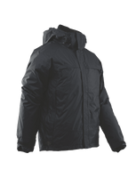 Tru-Spec H2O Proof 3-In-1 Jacket - Black
