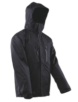 Tru-Spec H2O Proof Element Jacket - Black