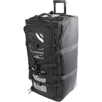Blackhawk A.L.E.R.T. 5 Bag - Black