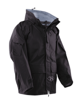 Tru-Spec H2O Proof ECWCS Gen-2 Parka - Black