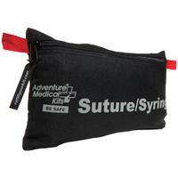 Adventure Medical Kits Suture/Syringe Kit